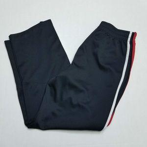 Nike Jordan Medium pants - Red, Black, White